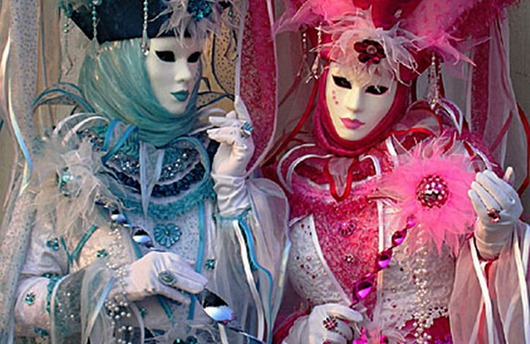 carnevale-di-venezia-021-422x317