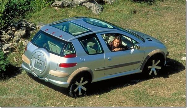 1999-Peugeot-206-Escapade-Concept-03-800