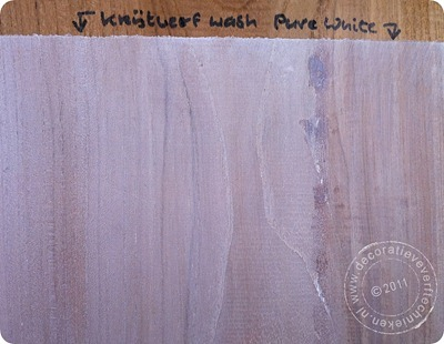 verftechnieken-teak-whitewash-wash