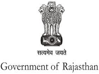 Rajasthan Govt DA