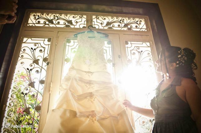 casamentos em casa 01