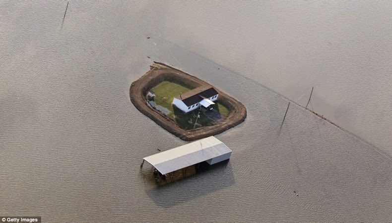 mississippi-flooding-9