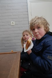Open dag Zwart-Wit 30-3-2013 062.JPG