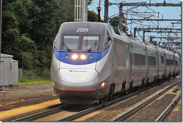 800px-Acela_old_saybrook_ct_summer2011