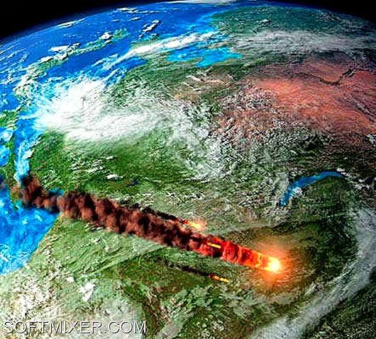 01_asteroid-earth-_thumb[25]