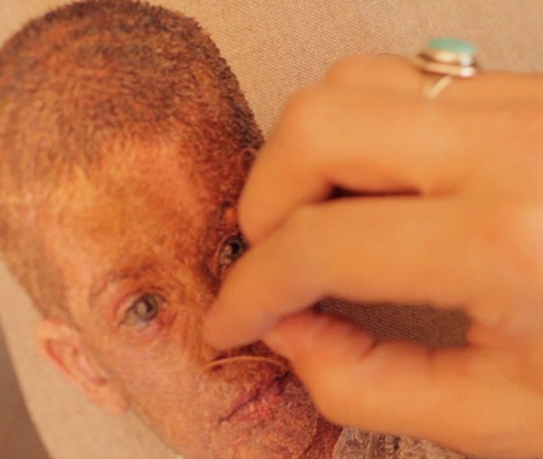 bordado-foto-realista-hand-embroidered-photorealism-cayce-zavaglia-desbaratinando (8)
