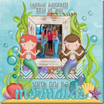 DenverAquarium-Mermaid3_6-24-13