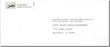Health 11-28-2011-2