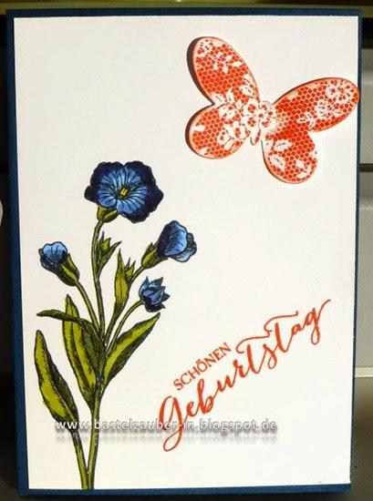 Schmetterlingsgarten-Blume2-fertig