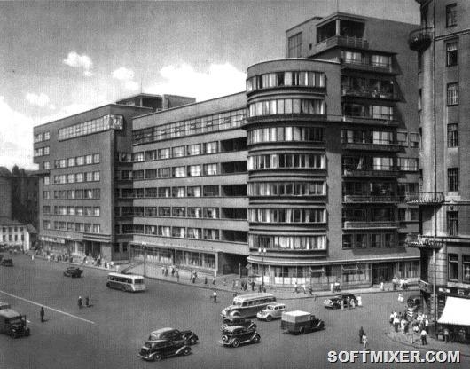 architecture_1930s_4