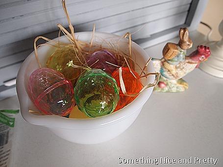 Easter vigenttes 008