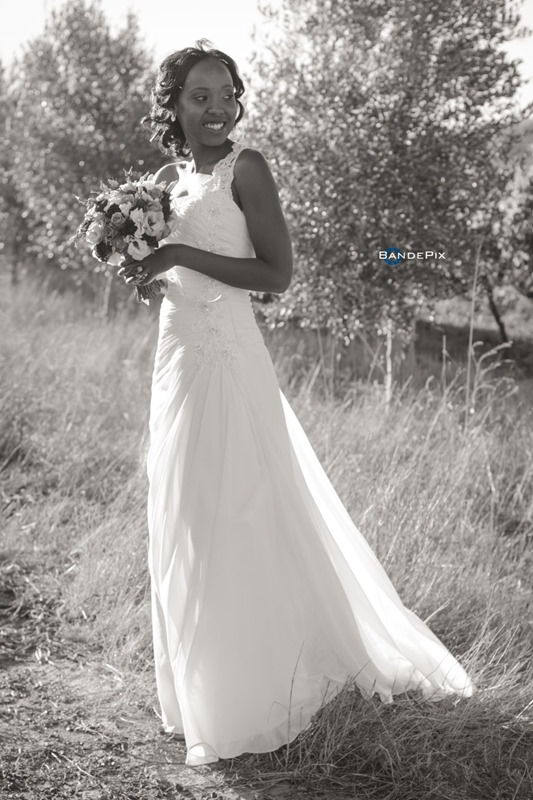 BandePix Cape Town Wedding Photography 32