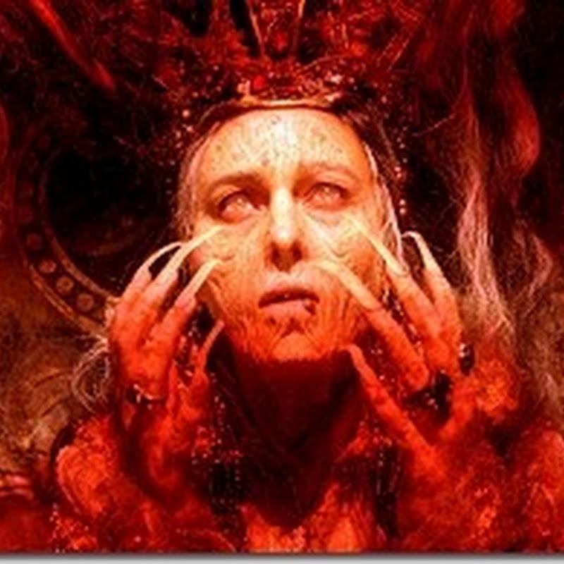 Elizabeth Bathory: A verdadeira história da Condessa Sanguinária