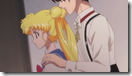 [Aenianos]_Bishoujo_Senshi_Sailor_Moon_Crystal_07_[1280x720][hi10p][766CD799].mkv_snapshot_06.18_[2015.02.19_20.55.56]