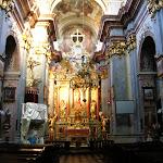 Iglesia de los Hermanos Hospitalarios