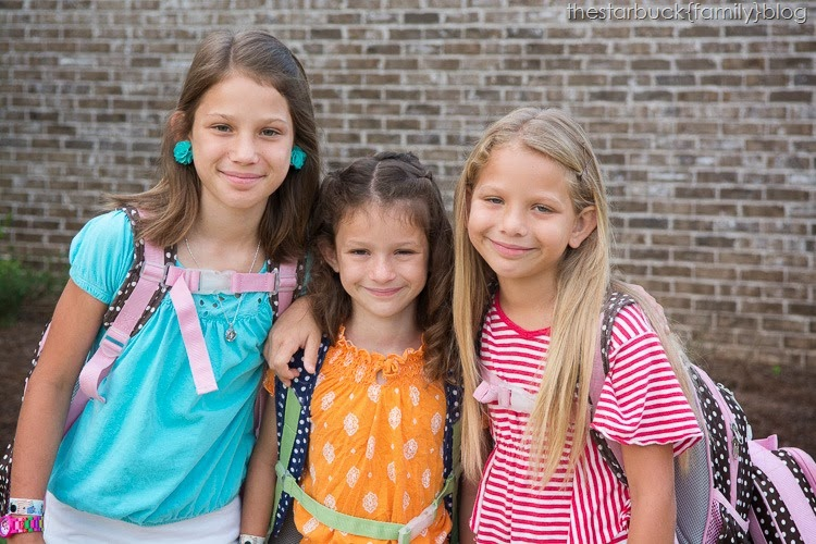 First Day of School 2013 Blog-11