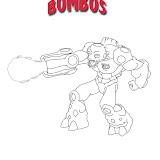 BOMBOS.jpg