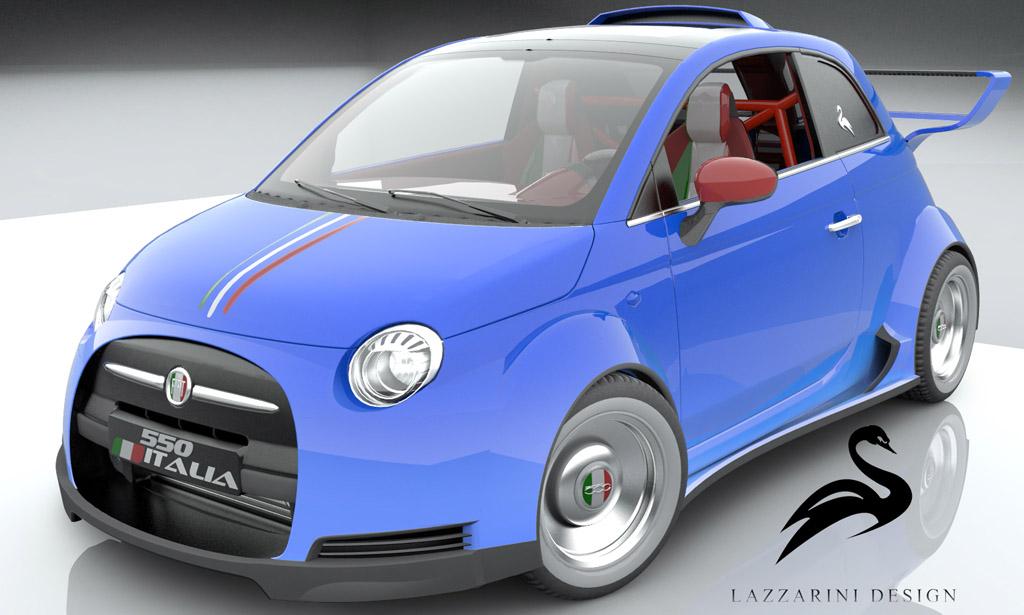Ferrari-Powered-Fiat-550-Italia-3.jpg?imgmax=1800
