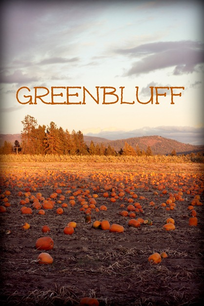 Greenbluff