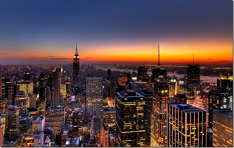 luces-de-new-york-2050x1250
