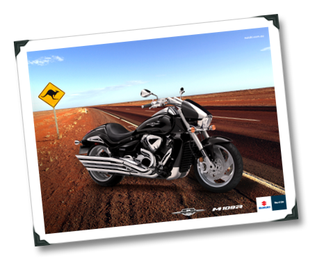 Download Wallpaper Suzuki Boulevard : Download Anything is Easy And