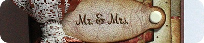 Mr.Mrs.ajhcopy