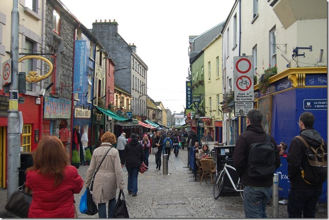 galway 036