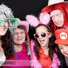 Marwell-Hall-Wedding-Photography-LJPhoto-CSS-(143).jpg
