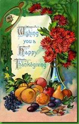 thanksgiving-clipart-1