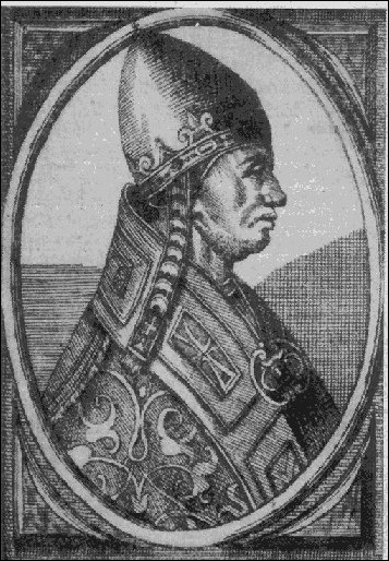 Pope-Alexander_III