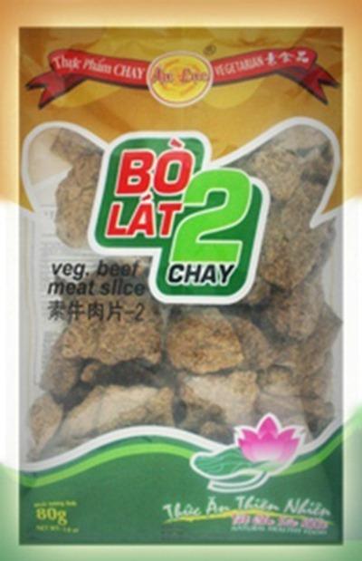 BO-LAT-CHAY3