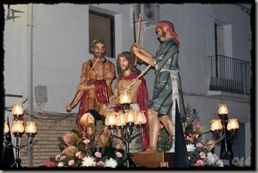 Semana_Santa2012 (15)