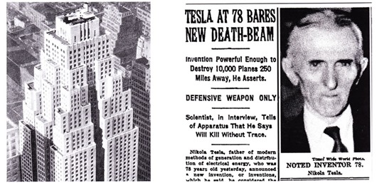 tesla-death-beam