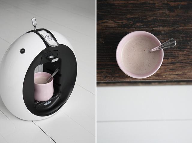 kaffemaskin (2)