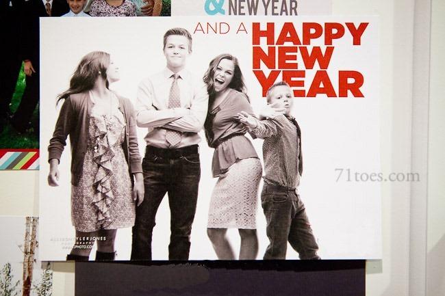 2012-12-31 new years 67354