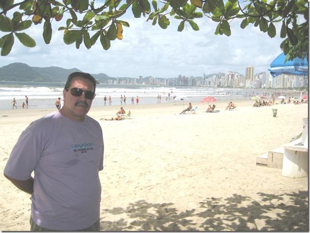 Viagem Sul do Brasil 261