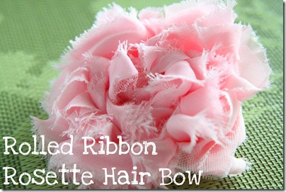 Rolled_Ribbon_Rosette_Hairbow_15