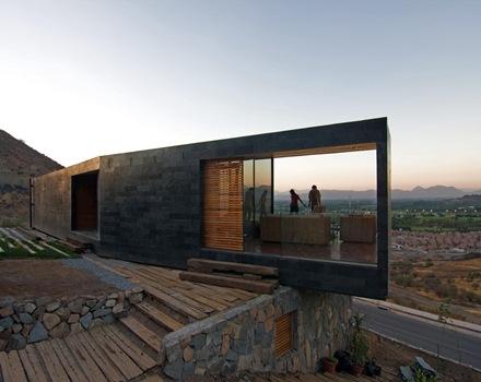 arquitectura-casa-en-chile