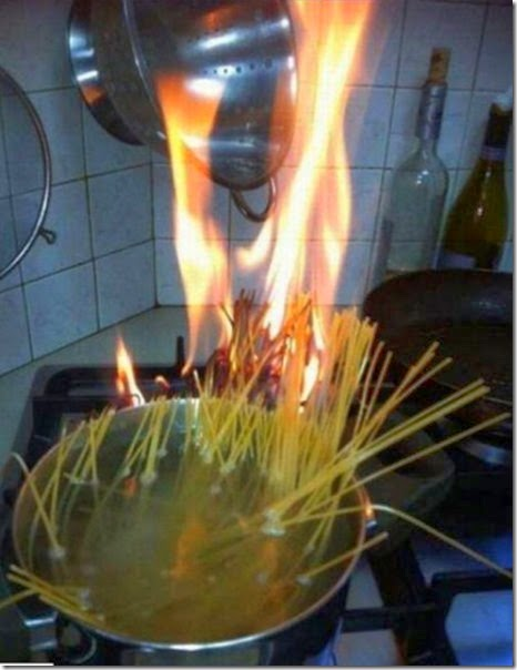 cooking-fails-funny-032