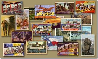 NA_postcards_1