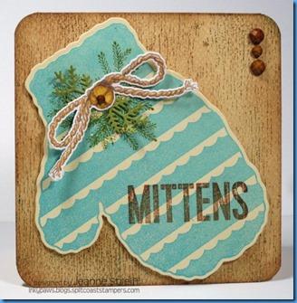 Mittens-IP-Jeanne_Streiff