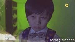[킬미힐미] Kill Me Heal Me 17회 예고!!!!!.mp4_000019239_thumb