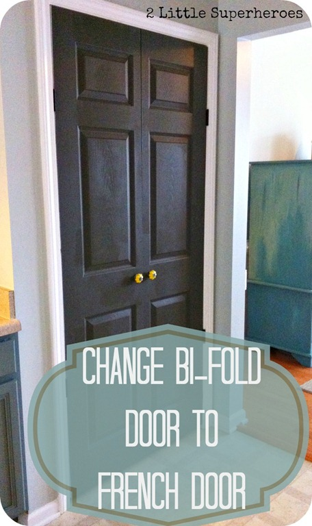 changebifolddoor