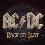 2014 - Rock or Bust - AC_DC