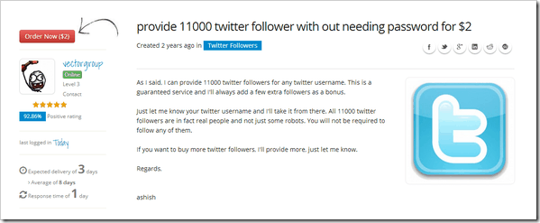 seo-clerks-free-twitter-followers