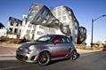 Fiat-Abarth-500-US-2
