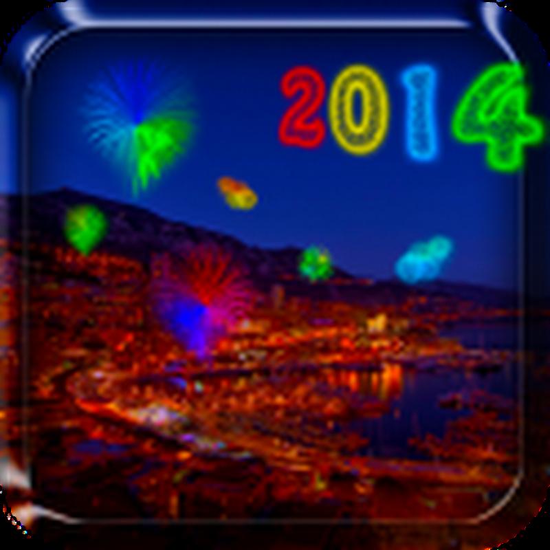 Buon 2014 da AppElmo - Le applicazioni Android per festeggiare il Capodanno!