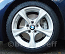 bmw wheels style 276