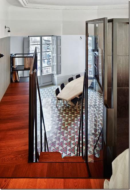 11-Carrer-Avinyo-David-Kohn-Architects-Barcelona-photo-Jose-Hevia-Blach-yatzer