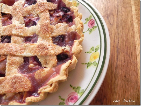 grape-and-apple-pie-2